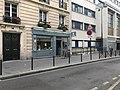Rue de La-Jonquière (Paris) -épicerie portugaise.JPG