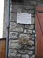 Rue de Rouen Roger antoine Guille 052.JPG