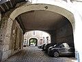 Rue des Écuries 15.jpg