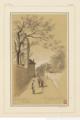 Rue des Vignes 1895 dessin Chauvet.png