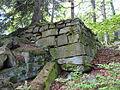 Ruine Hirschstein xy 14.JPG