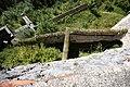 Ruine gallenstein0029.JPG