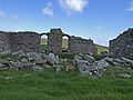 Ruined old church at Saxaford.jpg