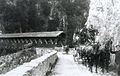 Russeinerbrücke Kutsche.JPG