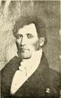 Russell Farnham.png