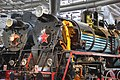 Russian Railway Museum (25717980097).jpg