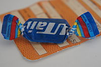 Russian aviation candy.JPG