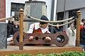 Rutenfest 2011 Festzug Stadtgericht 2.jpg