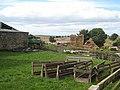 Ryal South Farm - geograph.org.uk - 960184.jpg