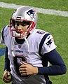 Ryan Allen (American football).JPG