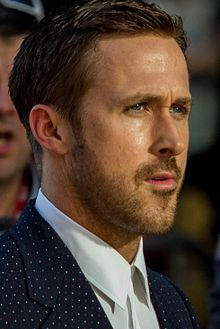 Ryan Gosling (29544799092) (cropped).jpg