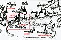 Ryska kartan 1650-tal.jpg