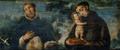 São Domingos e Santo António de Lisboa (c. 1620-30) - André Reinoso (Museu de Lamego).png