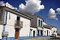 São Pedro do Corval - Portugal (27557297711).jpg