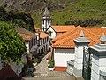 São Vicente - Portugal (102058021).jpg