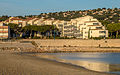 Sète, Hérault 03.jpg