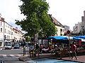 Sèvres - Market.jpg