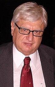 Sérgio Müller