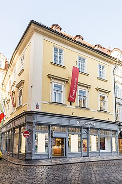 Sídlo Polského institutu v Praze.jpg