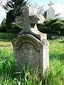 Sírkő a felsőnyéki katolikus temetőben.jpg