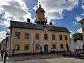 Söderköpings rådhus 20160717 01.jpg