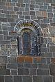 Søsterkirkene på Gran - 2012-09-30 at 13-14-27.jpg