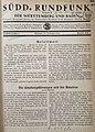 Süddeutscher Rundfunk 1924.jpg