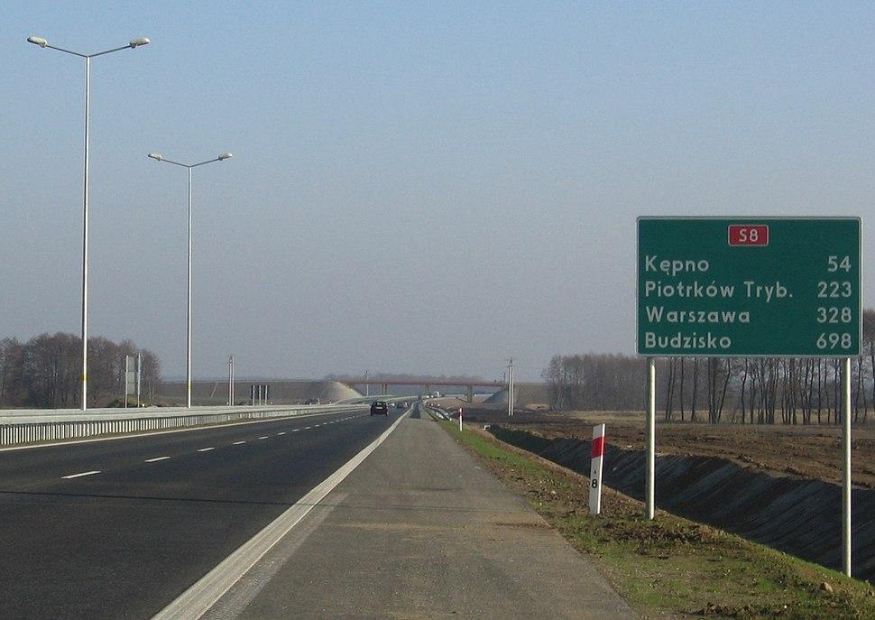 S-8.obejscieOlesnicy
