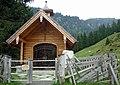 S-H-Talschlusskapelle-2.jpg