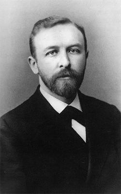 S.U.Solovyov 1900s.jpg