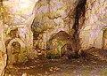 S. Angelo d'Alife - Grotta di S. Michele Arcangelo.jpg