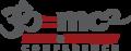 SAND logo 609 236.png