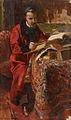SA 34607-Abraham Willet (1825-1888) kunstverzamelaar.jpg