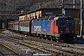"""SBB CFF FFS Cargo Re 620 060-4 """"Tavannes"""" (24414608783).jpg"""