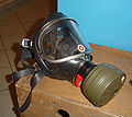 SCBA Atemschutzmaske mit Filter Feuerwehr Hamburg.jpg