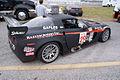 SCCA Chevrolet Corvette Tony Gaples RSideRear SPGP 28March2010 (14512850210).jpg