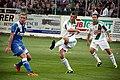 SC Wiener Neustadtvs SK Rapid Wien 20110723 (46).jpg