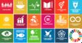 SDG nederlands totaaloverzicht.png