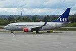 SE-RJU 737 SAS ARN 02.jpg