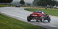 SECMA F16 - Circuit de Clastres le 10 mai 2014 - Image Picture Photo (13981435880).jpg