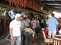 SFEC-LUXOR-FILMING-KHALED SALEH-201000410-016.JPG