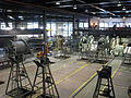 SF CCM - Cable car power house overview.jpg