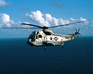 SH-3G Sea King VC-8 in flight 1983.JPEG