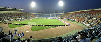 2004 AFC Asian Cup - Image: SHANGDONGSPORTS