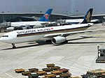 SIA A330-300.jpg