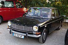 Simca 1301/1501 - Wikipedia