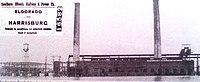 SIP&R Company