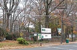 Зоопарк Статен-Айленда