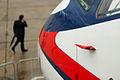 SJI @ Paris Airshow 2011 (5887171873).jpg