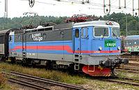 SJ Rm-1258.JPG